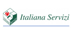 italiana servizi